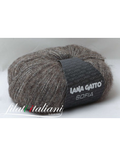 LANA GATTO - SOFIA SF8043