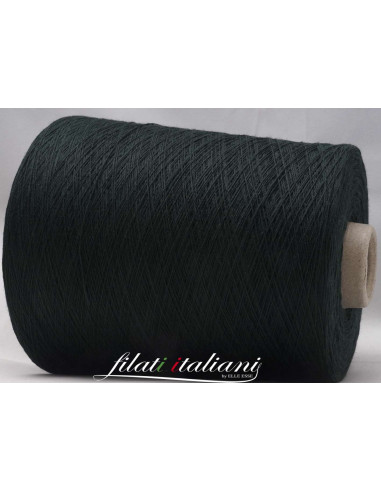 C695 CASHMERE COTTON 4.69€/100g