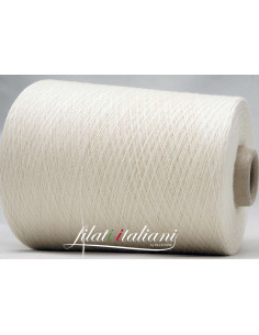 C709 CASHMERE COTTON 4.69€/100g