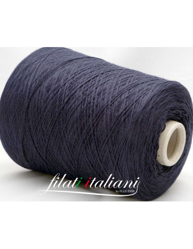 A742 CASHMERE COTTON 4.69€/100g