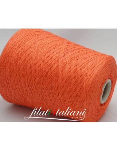 A748 CASHMERE COTTON 4.69€/100g