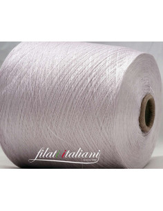 C607 SETA DRAGON BOTTO POALA 7.99€/100g