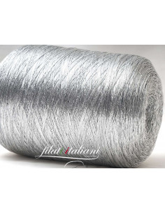 C1213 VISCOSA METALLIC 100g 3.99€/100g