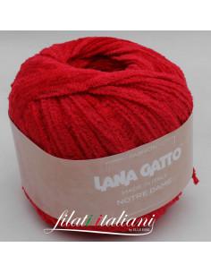 LANA GATTO CINIGLIA  NOTRE DAME ND8285