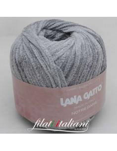 LANA GATTO CINIGLIA  NOTRE DAME ND8287