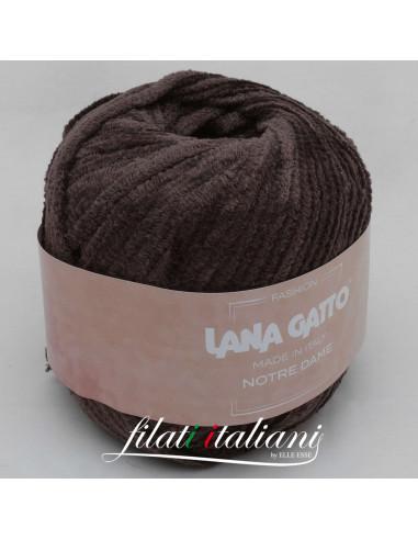 LANA GATTO  CINIGLIA NOTRE DAME ND8331