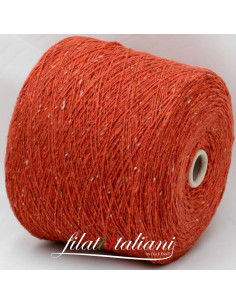 D3603 TWEED DONEGAL 100gr 6,99€/100g