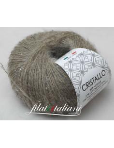 CR349 SESIA CRISTALLO