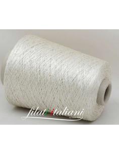 D4962 SETA MERINO PL  PAILLETTES 6.99€/100g