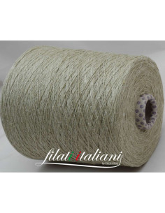 D5514  SETA LINO 5,99€/100g