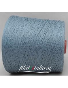 E6904  100% LINEN LORO PIANA 3.29€/100g