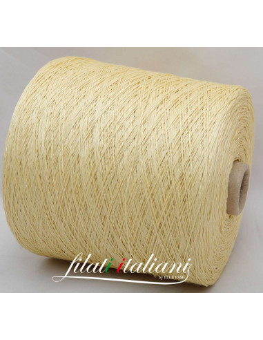 E6897 100% LINO LORO PIANA 3.29€/100g