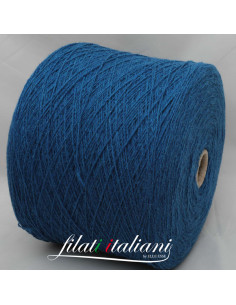 E6952  WO  WOOL SUPER SOFT...
