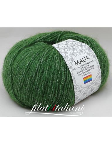 MA487 YARN BALL SESIA MALIA