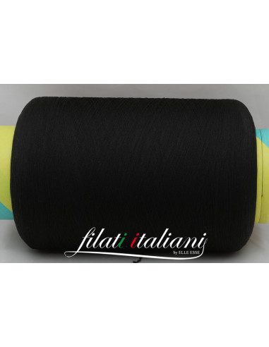 E8456 ELASTAN   BLACK 8,99€/100g