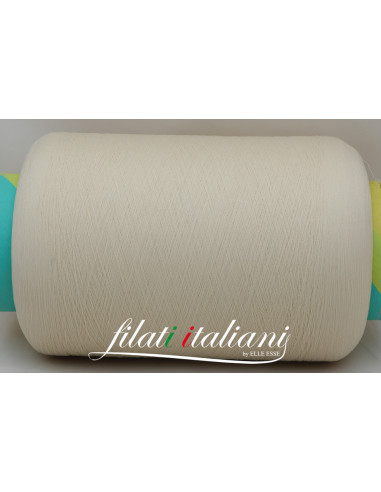 E8467 ELASTAN  LIGHT BEIGE 8,99€/100g