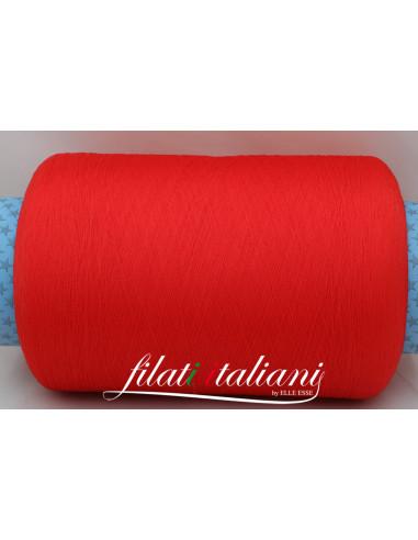 E8470 ELASTAN  RED 8,99€/100g