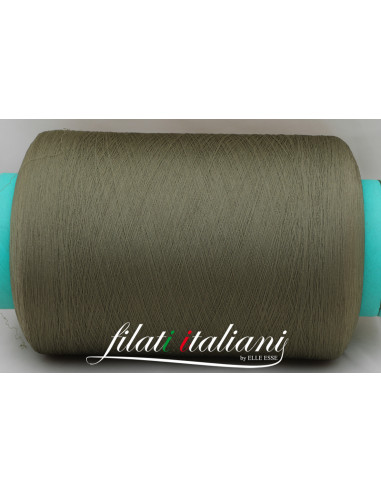 E8474 ELASTAN  GREEN 8,99€/100g