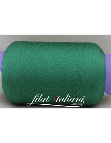 E8476 ELASTAN GREEN 8,99€/100g