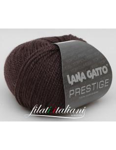 LANA GATTO - KASHMIR...