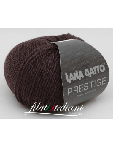 LANA GATTO - KASHMIR PRESTIGE P13349