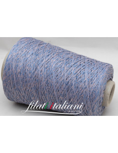 E9063   CO COTTON  3,49€/100g