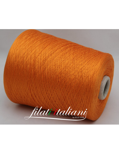 2260 SE SILK   BOTTO POALA 6,99€/100g