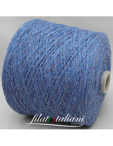 E9207 TWEED FIL3 PIGALLE 4,99€/100g