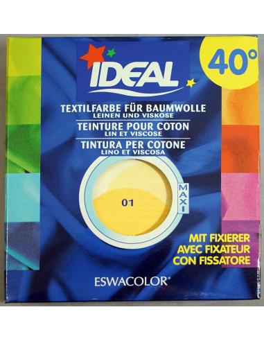 IDEAL Liquid dye MAXI