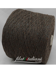 E9223 TWEED PIGALLE...