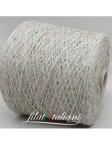 E9241  TWEED PIGALLE  4,99€/100g