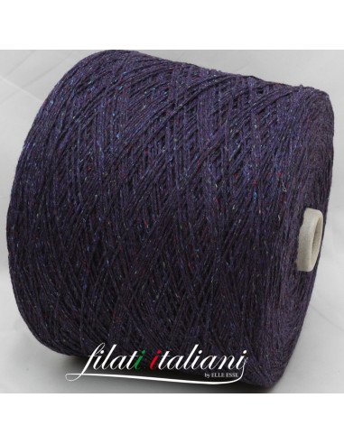 E9242  TWEED PIGALLE  4,99€/100g