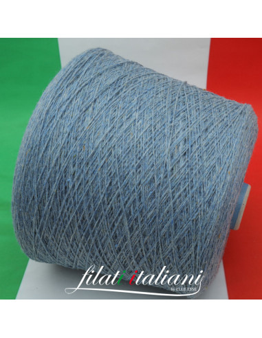 F1485 TWEED SCOTLAND SESIA  6,59€/100g