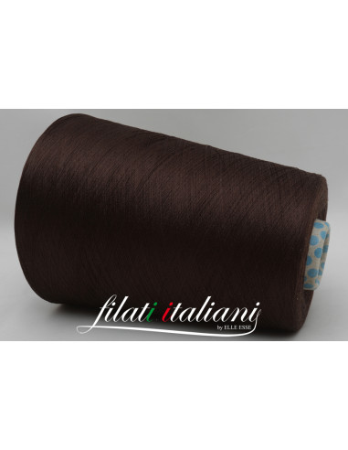 E9316  100% Silk  FB SILK   7.99€/100g