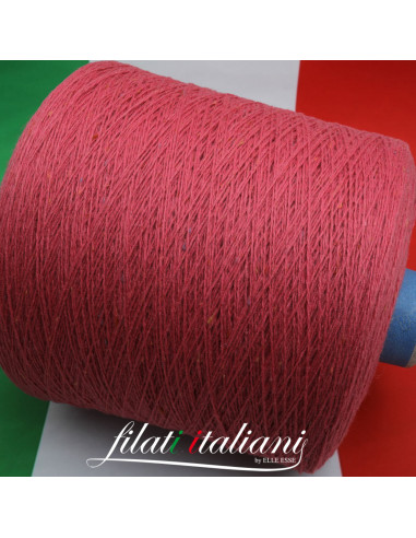 F4729 TWEED SCOTLAND SESIA  6,59€/100g
