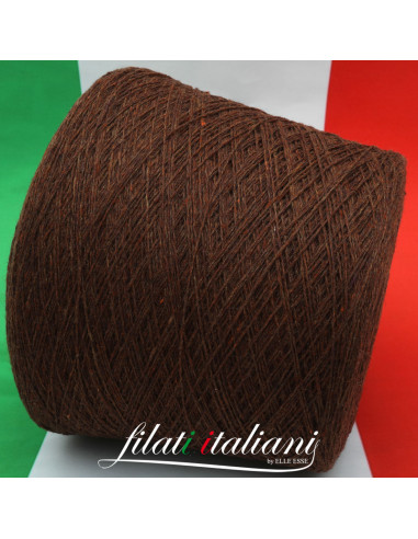 F4753 TWEED SCOTLAND SESIA  6,59€/100g