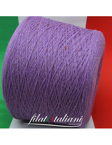 F4762 TWEED SCOTLAND SESIA  6,59€/100g