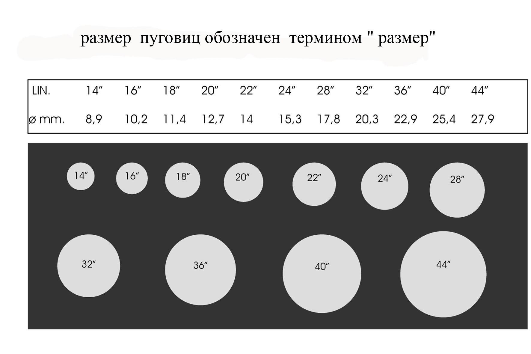 lineati RUS.jpg